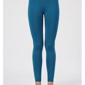 Pants - Cozy Fleece lined leggings